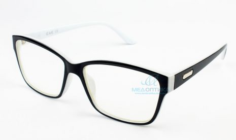 Очки для компьютера 1701