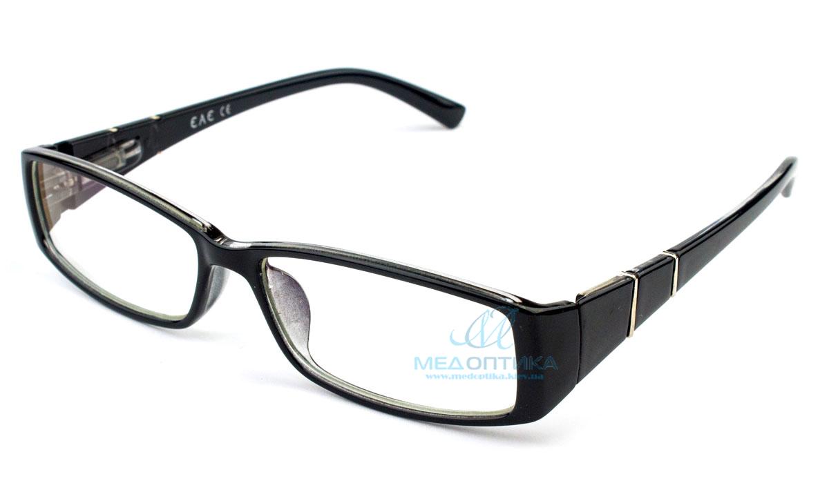Очки для компьютера 1703