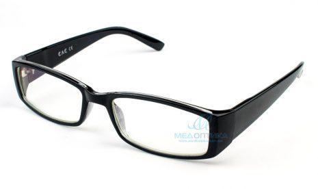 Очки для компьютера F236 c2