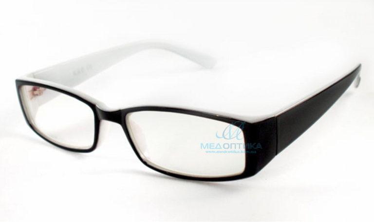 Очки для компьютера F236 c31