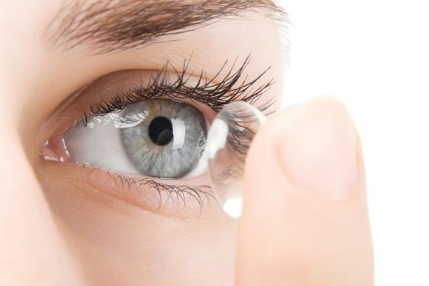 Коррекция зрения: советы офтальмологов