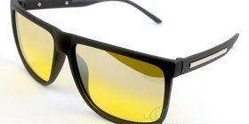Очки для водителей GR3155-C8