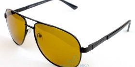 Очки для водителей KZML220292-C1