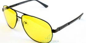 Очки для водителей KZML220292-C2
