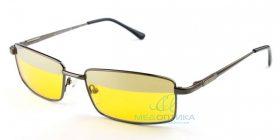 Очки для водителей MT093-C4