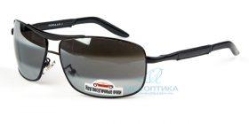 Очки для водителей P6130-C1