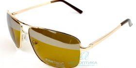 Очки для водителей PE309-C4