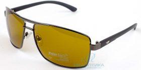 Очки для водителей PE1