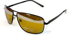 Очки для водителей PE309-C2