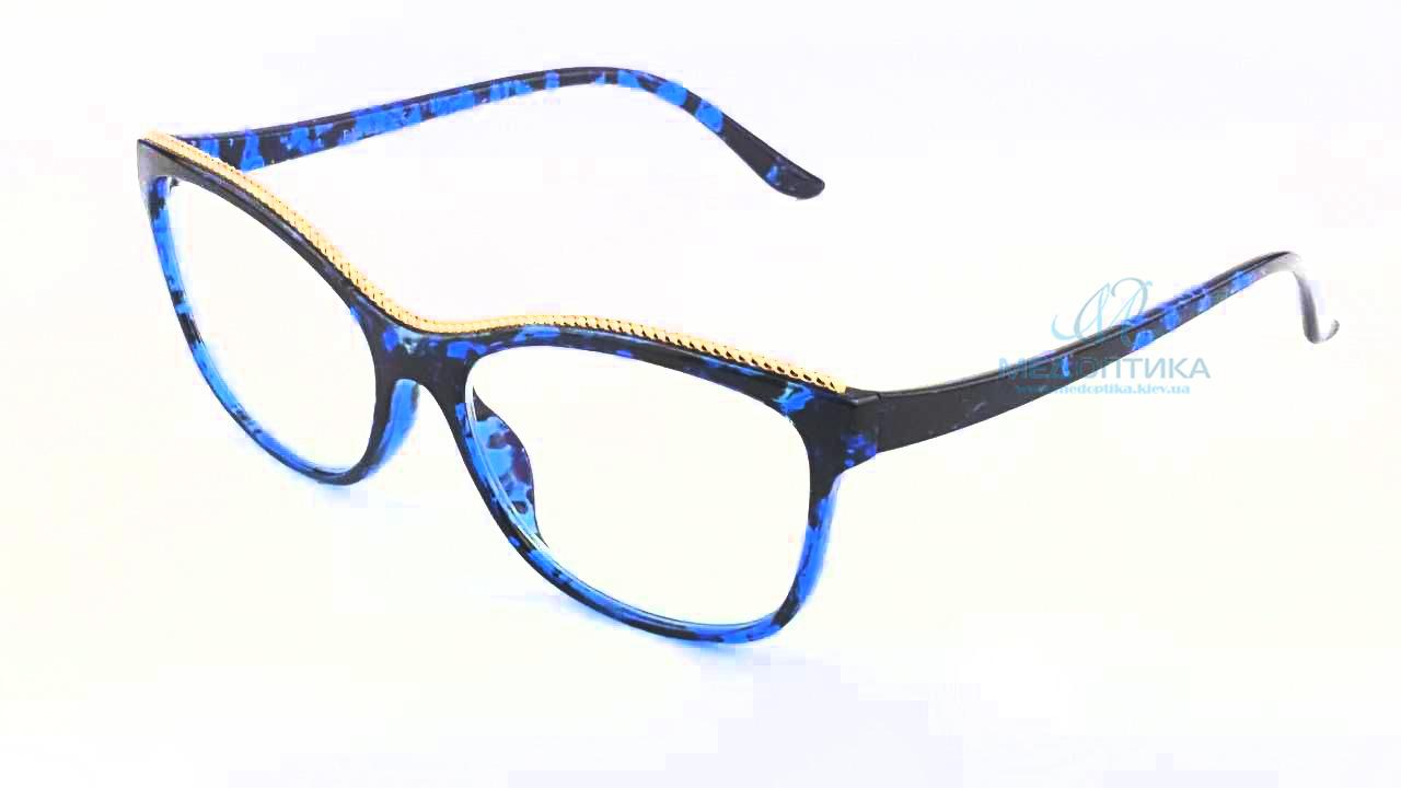Очки для компьютера fm359 c2