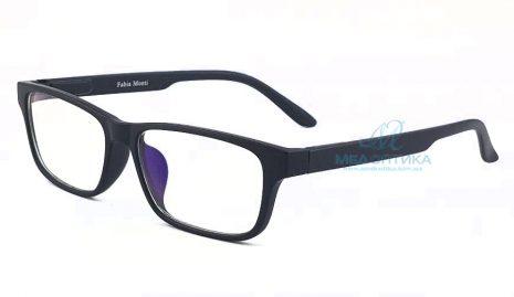 Очки для компьютера fm 01