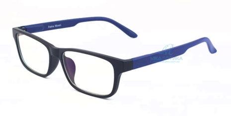 Очки для компьютера fm 02
