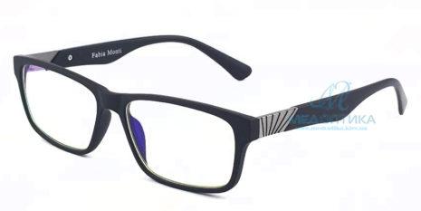 Очки для компьютера fm 03