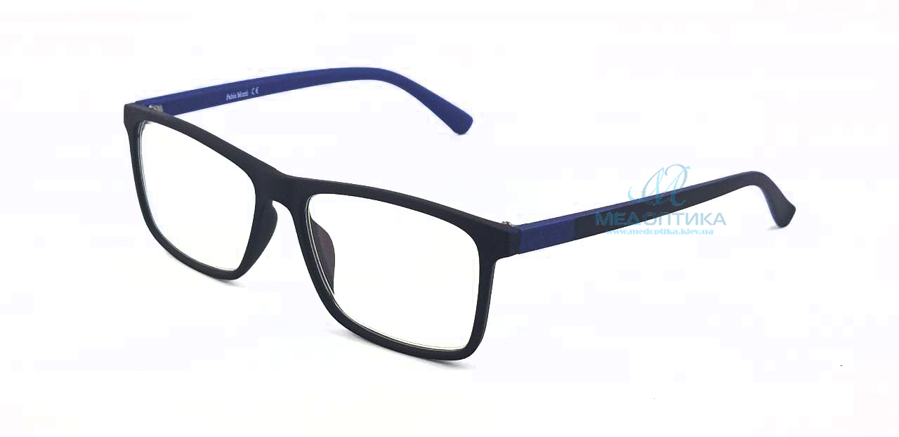 Очки для компьютера fm 04