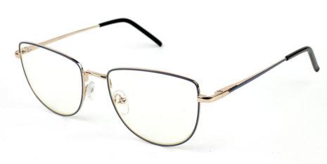 Очки для компьютера 1813S-C1