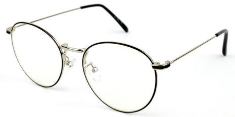 Очки для компьютера 1818S-C2-1200x713