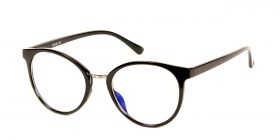 Очки для компьютера 2144-51_20-140-C1