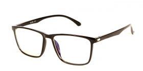 Очки для компьютера 2152-56_16-140-C1
