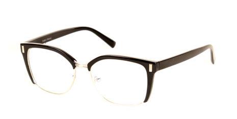 Очки для компьютера FM787-54_16-142-C7