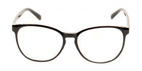 Очки для компьютера fas-2131-56_16-140-C1