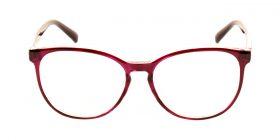 Очки для компьютера fas-2131-56_16-140-C6