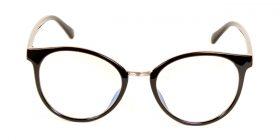 Очки для компьютера fas-2144-51_20-140-C1