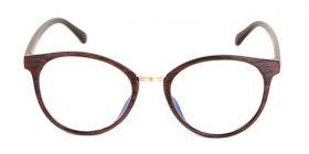 Очки для компьютера fas-2144-51_20-140-C619
