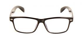 Очки для компьютера fas-6619-54_16-138
