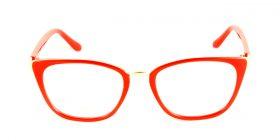 Очки для компьютера fas-FM383-C1-52_19-34