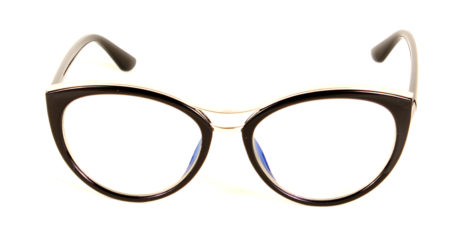 Очки для компьютера fas-FM784-55_18-138-C7