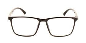 Очки для компьютера fas-2152-56_16-140-C1