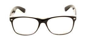 Очки для компьютера fas-B543-53_17-140-C2
